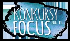 Ogólnopolskie konkursy dla szkół podstawowych FOCUS